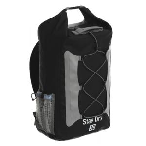 Vattentät ryggsäck 30l